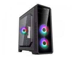 Core i5 10th gen Xgamertechnologies Made PC