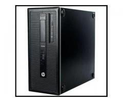 Refurbished gaming PC with 2GB Nvidia Graphics