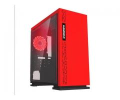 Custom Made Gaming PC with 4gb Nvidia 3 games free